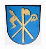 Reut Wappen