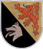 Rhaunen Wappen
