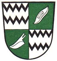 Rhede Wappen