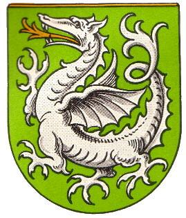 Rheden Wappen