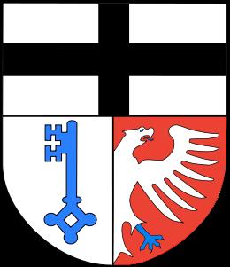 Rheinbach Wappen
