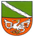 Rheinbreitbach Wappen