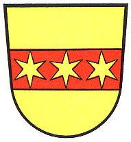 Rheine Wappen