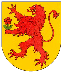 Rheinfelden Wappen
