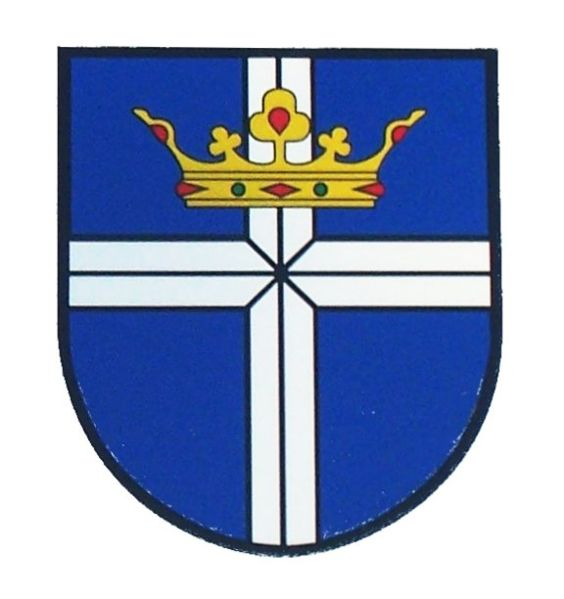 Rheinstetten Wappen