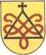 Rheinzabern Wappen