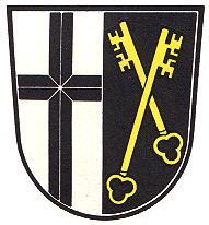 Rhens Wappen