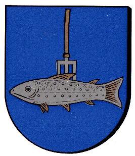 Rhumspringe Wappen