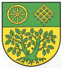 Rickert Wappen