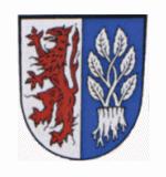 Ried Wappen