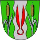 Riede Wappen