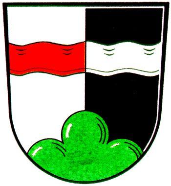 Riedenberg Wappen