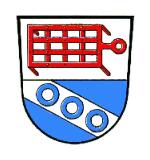 Riedenheim Wappen
