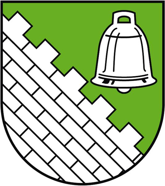 Rieder Wappen