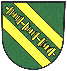 Riederich Wappen