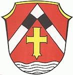 Riedering Wappen