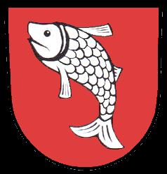 Riedhausen Wappen
