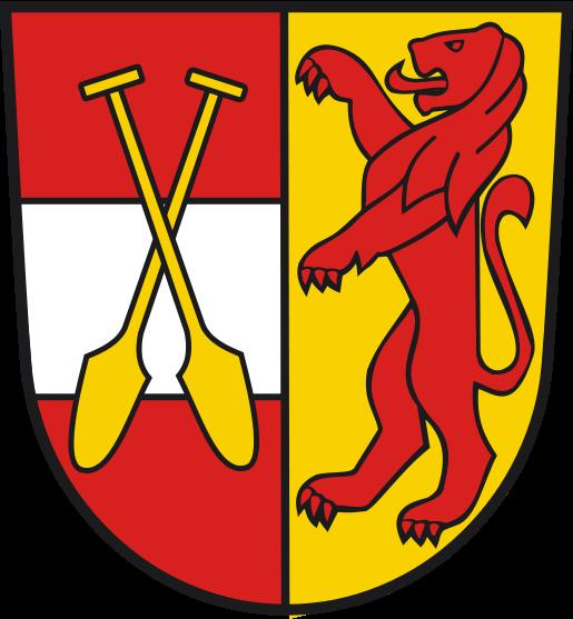 Riedlingen Wappen