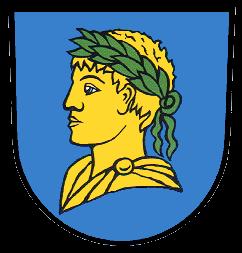 Riegel am Kaiserstuhl Wappen