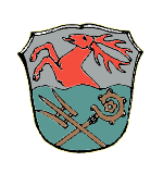 Riegsee Wappen