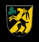 Riekofen Wappen