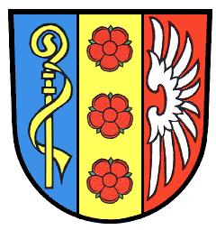 Rielasingen-Worblingen Wappen