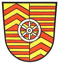 Rieneck Wappen