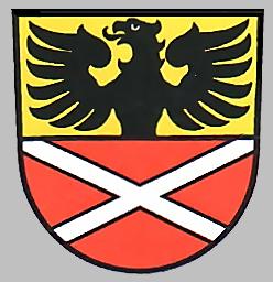 Riesbürg Wappen