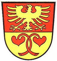 Rietberg Wappen