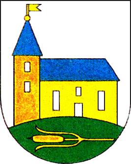 Riethnordhausen Wappen