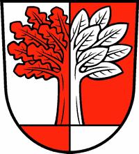 Rietz-Neuendorf Wappen