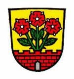 Rimpar Wappen