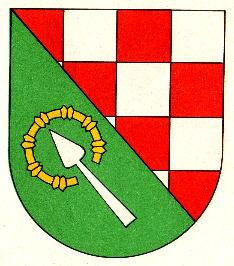 Rimsberg Wappen