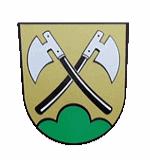 Rinchnach Wappen