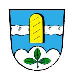 Ringelai Wappen