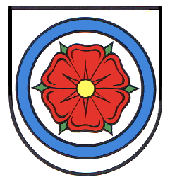 Ringsheim Wappen