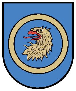 Ringstedt Wappen