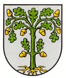 Rinnthal Wappen