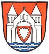 Rinteln Wappen