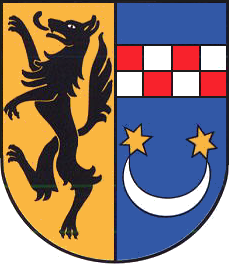 Rippershausen Wappen