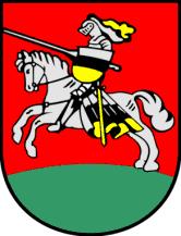 Ritterhude Wappen