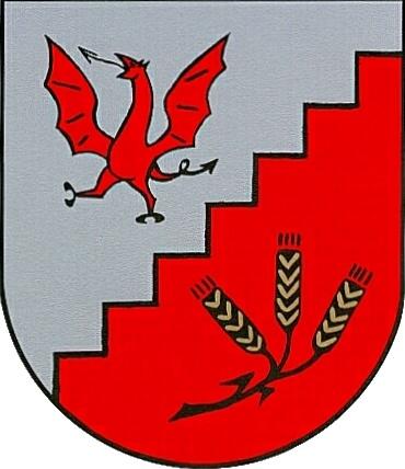 Rivenich Wappen