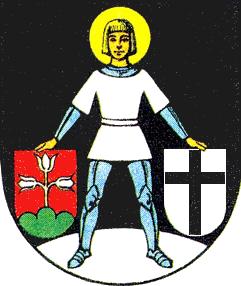 Rockenstuhl Wappen