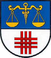 Rockeskyll Wappen