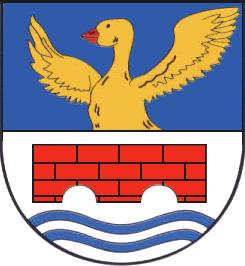 Rockstedt Wappen