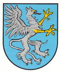 Rodalben Wappen