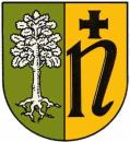 Roden Wappen