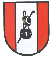 Rodershausen Wappen
