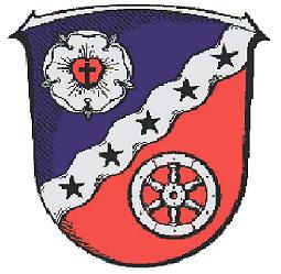 Rodgau Wappen