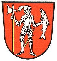 Roding Wappen